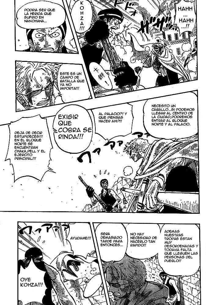 https://c5.ninemanga.com/es_manga/50/114/309359/0a6e039a028dd9a64239473ff08c82c6.jpg Page 3