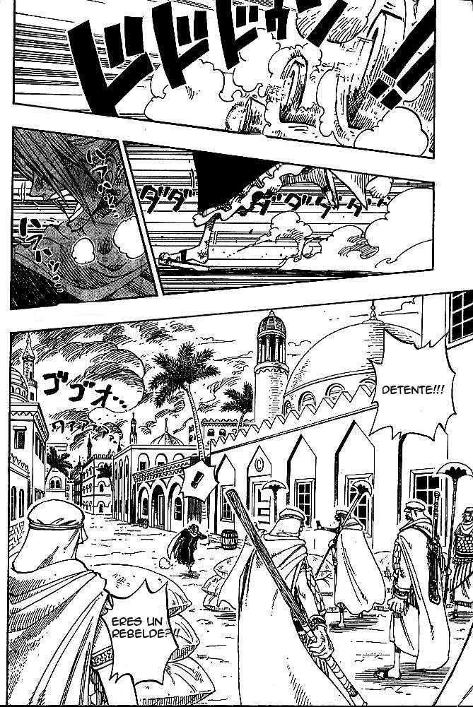 https://c5.ninemanga.com/es_manga/50/114/309359/a78a5fbc85f888aceaa9022aca603660.jpg Page 4