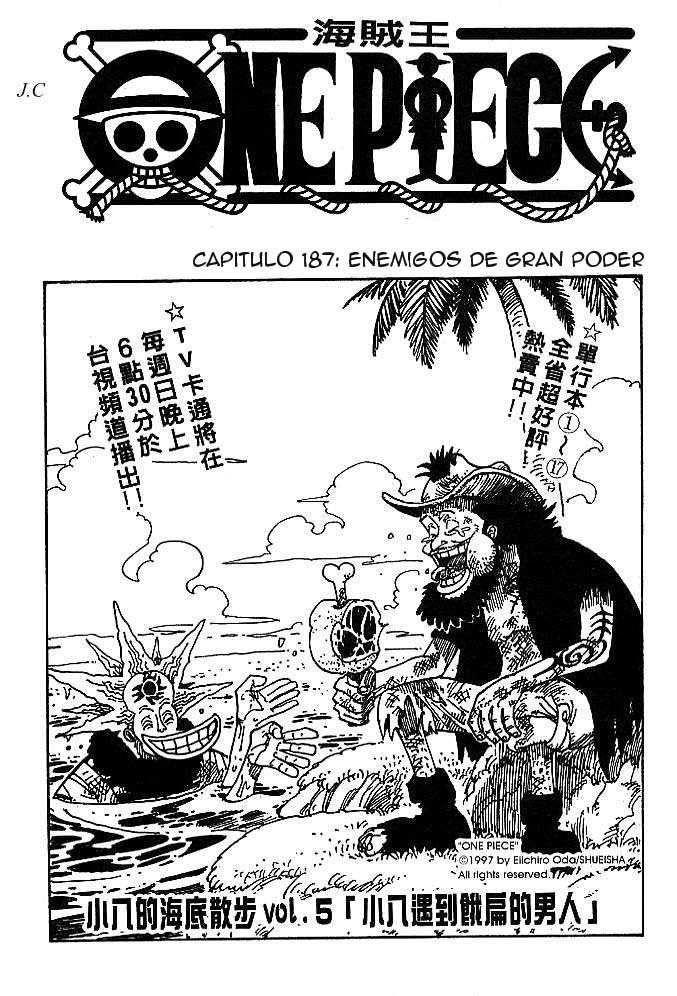 https://c5.ninemanga.com/es_manga/50/114/309359/c5e84de96767b5d217316c52c0d20071.jpg Page 1