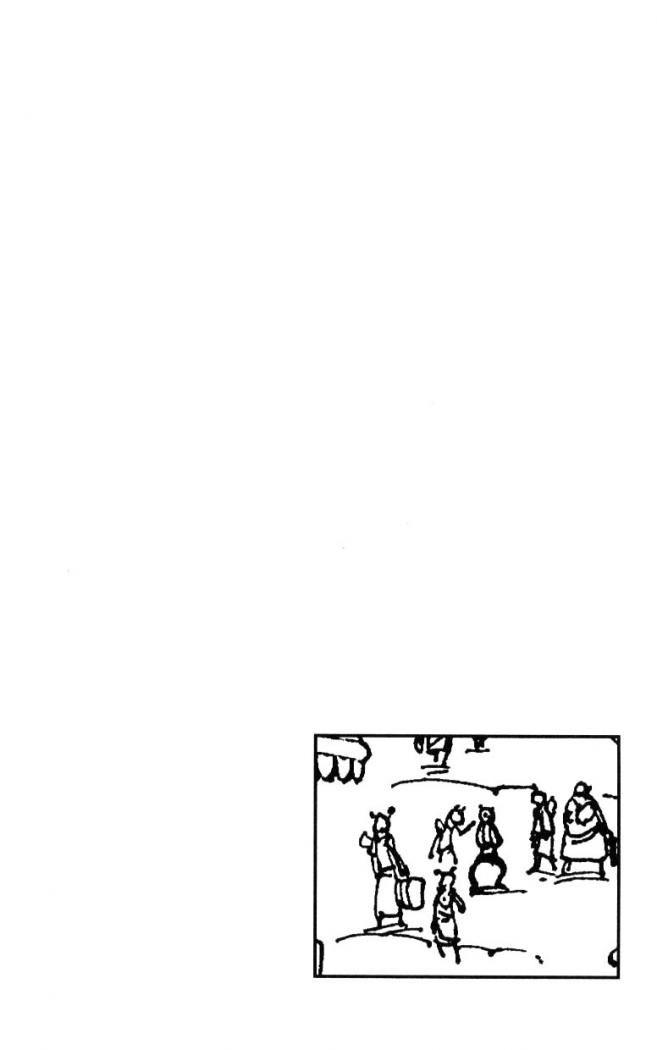 https://c5.ninemanga.com/es_manga/50/114/309444/039b598aac0db8cf2c78f97f06efbdaa.jpg Page 2