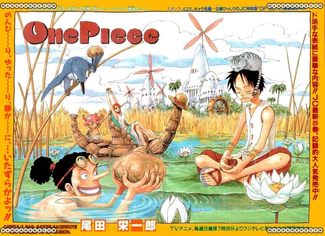 https://c5.ninemanga.com/es_manga/50/114/309444/0cfbf0e4c879fff26ee9f6c2bf21e438.jpg Page 1