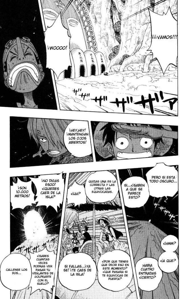 https://c5.ninemanga.com/es_manga/50/114/309444/d53c5e84ac1394c348427ecbcb37a617.jpg Page 5