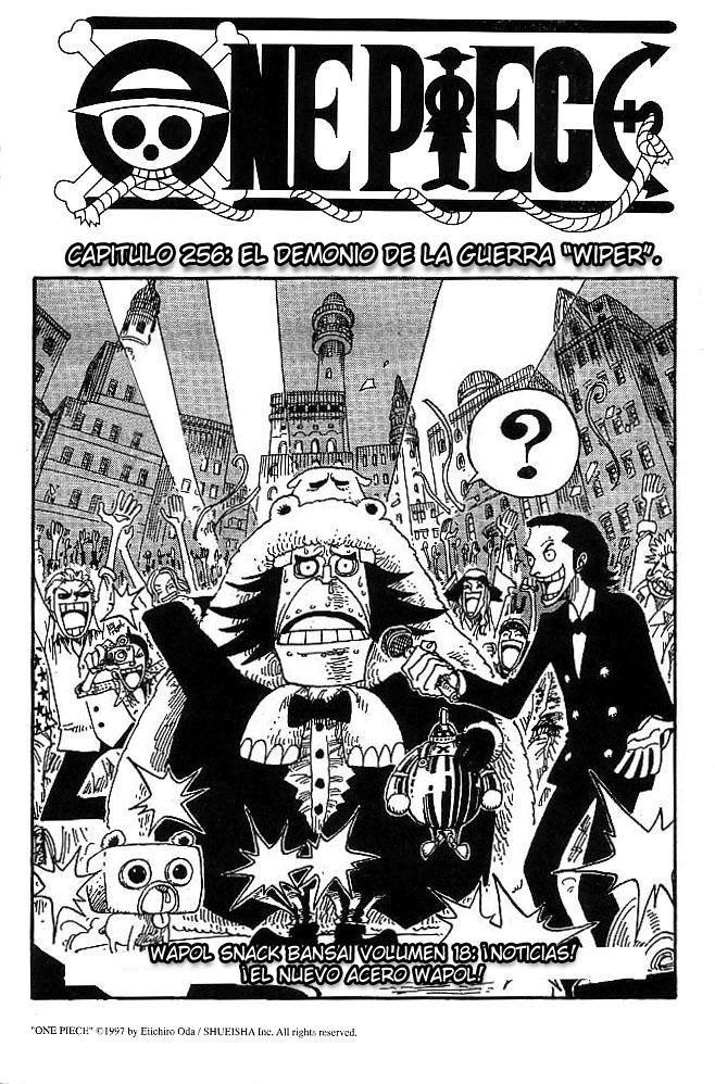 https://c5.ninemanga.com/es_manga/50/114/309461/b4a52d5e8d7a56355abf7597fe5b2bbd.jpg Page 1