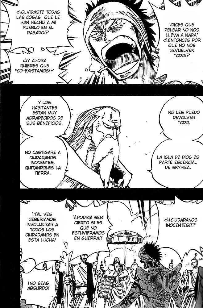 https://c5.ninemanga.com/es_manga/50/114/309461/c65ab887f4607c8cd33783e03300d070.jpg Page 3