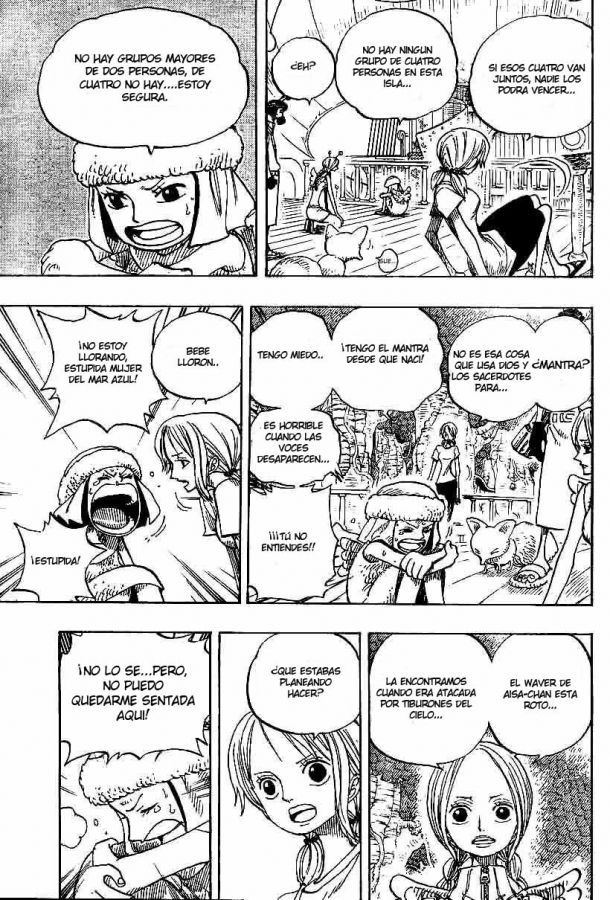https://c5.ninemanga.com/es_manga/50/114/309477/ed148e0621fd22140747d13da484ba01.jpg Page 3