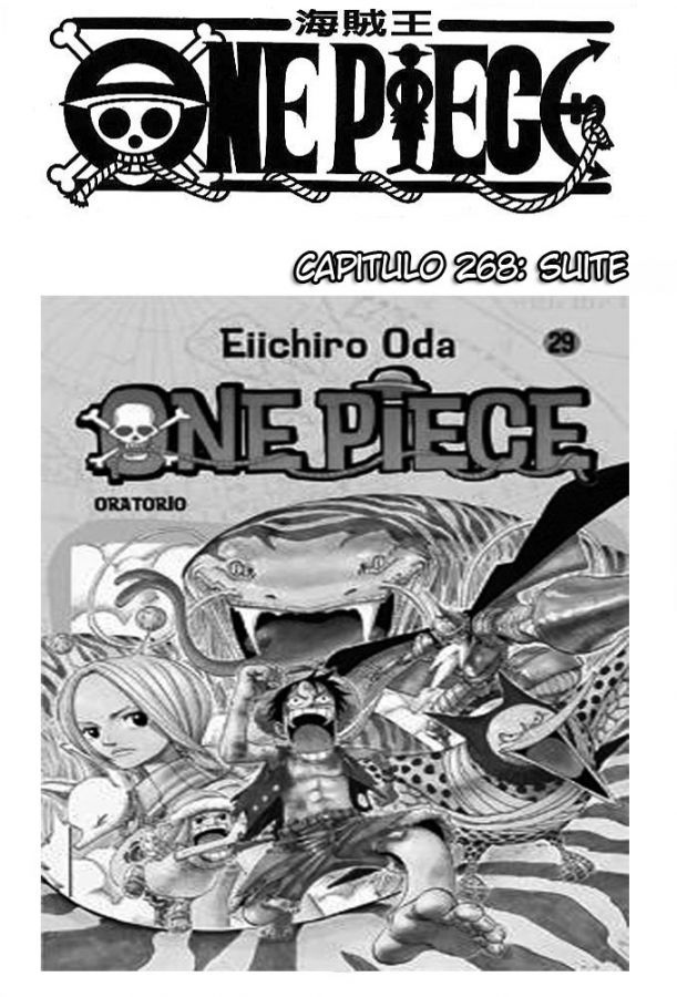 https://c5.ninemanga.com/es_manga/50/114/309480/30580a4caf21ef930b7774a2eff4aa26.jpg Page 1