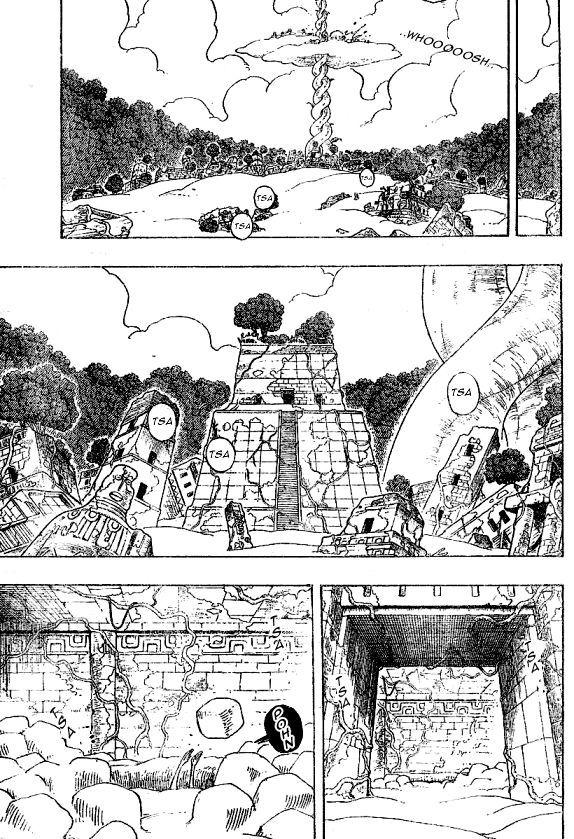 https://c5.ninemanga.com/es_manga/50/114/309480/541a3058a469bde11893419a6d970540.jpg Page 9