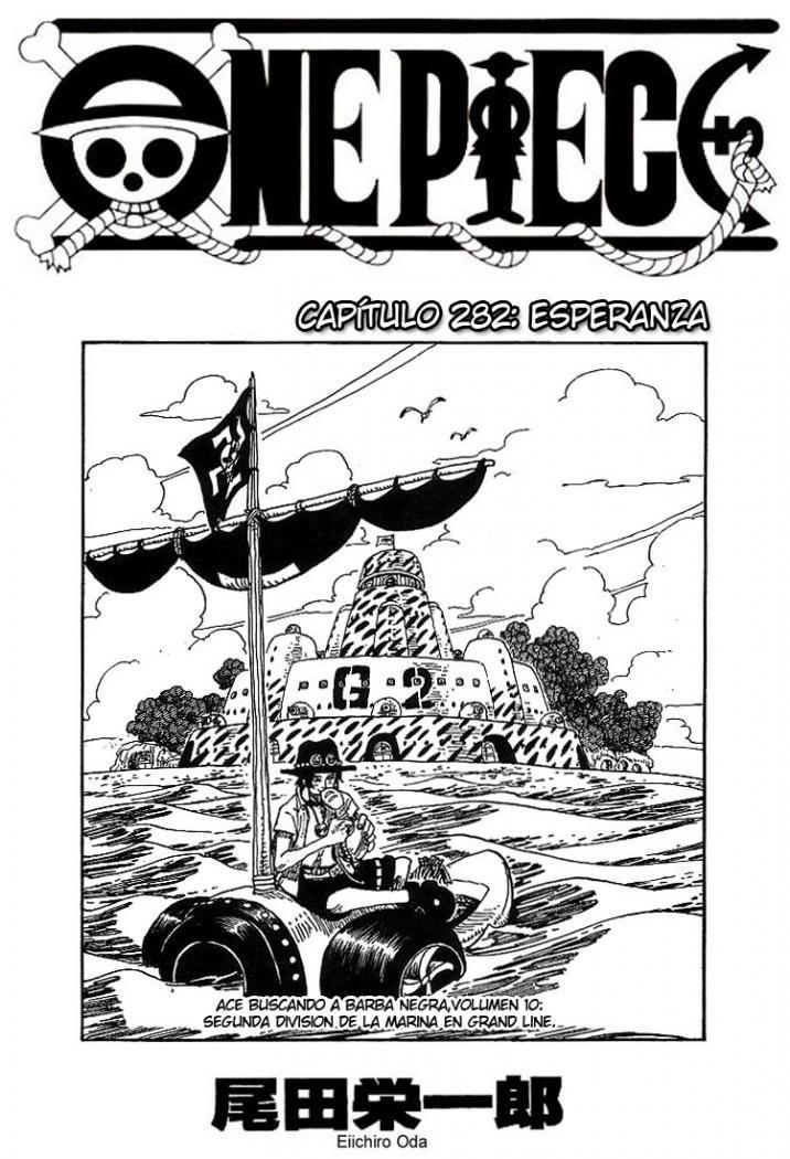 https://c5.ninemanga.com/es_manga/50/114/309499/e37ae4357f68de033d2f638a26cb0e4b.jpg Page 1