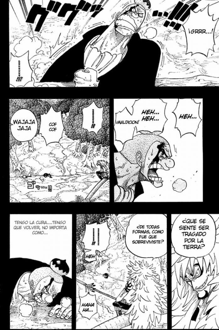 https://c5.ninemanga.com/es_manga/50/114/309509/50f5a0b224ddb1270e0f523c7efae216.jpg Page 2