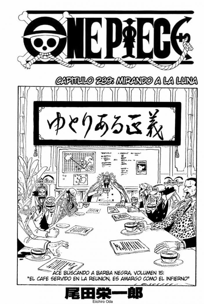 https://c5.ninemanga.com/es_manga/50/114/309509/85554f207d7a7d8f7817ae532f0dd828.jpg Page 1