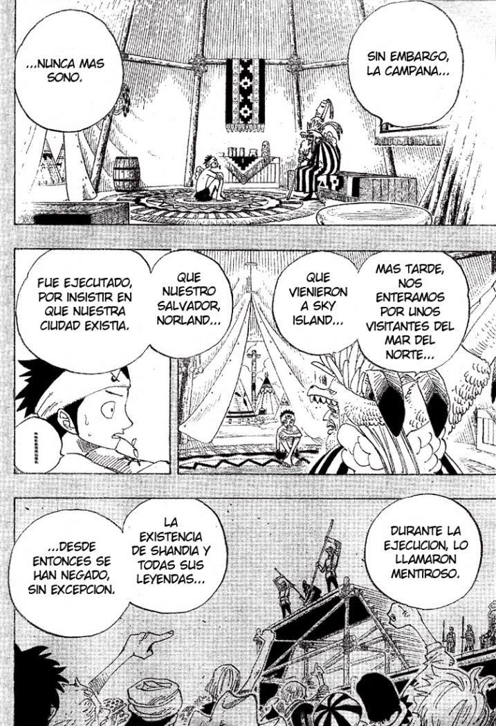 https://c5.ninemanga.com/es_manga/50/114/309516/955f20c7e5f54d496673e0dc486e24ae.jpg Page 3
