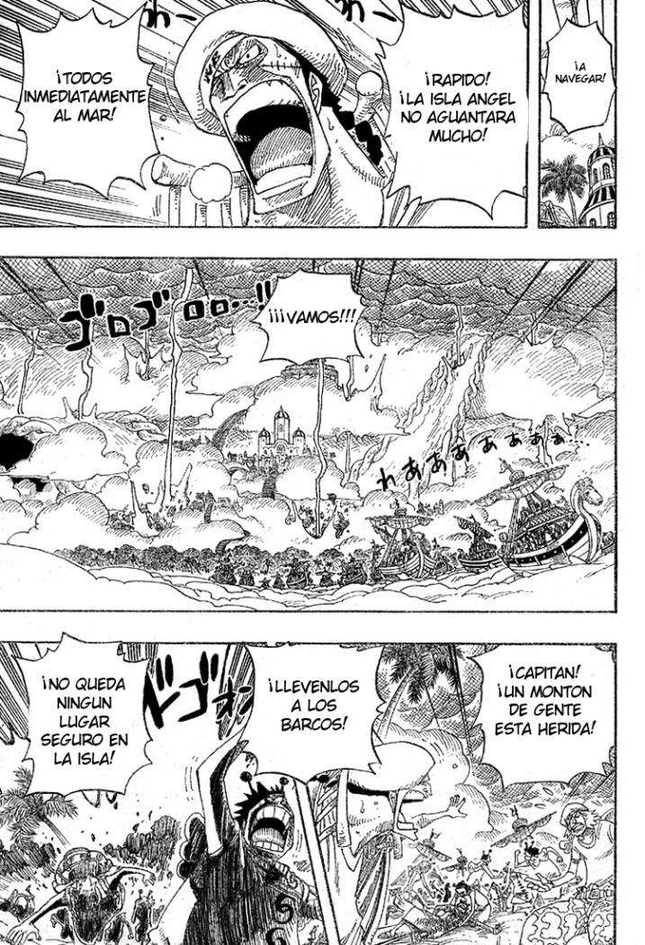 https://c5.ninemanga.com/es_manga/50/114/309516/af9bfe19638f7951a9158a1ab1c67c8a.jpg Page 9