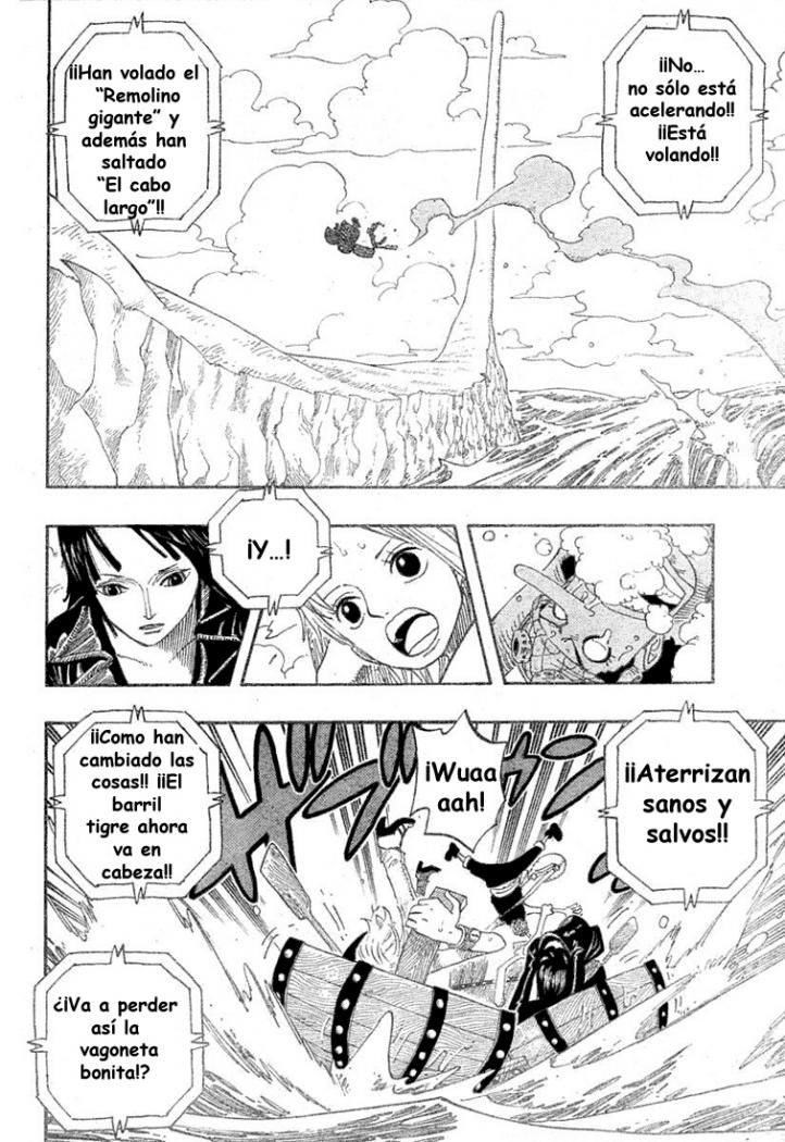 https://c5.ninemanga.com/es_manga/50/114/309537/14d8905820297f70d9a211f964f16257.jpg Page 10