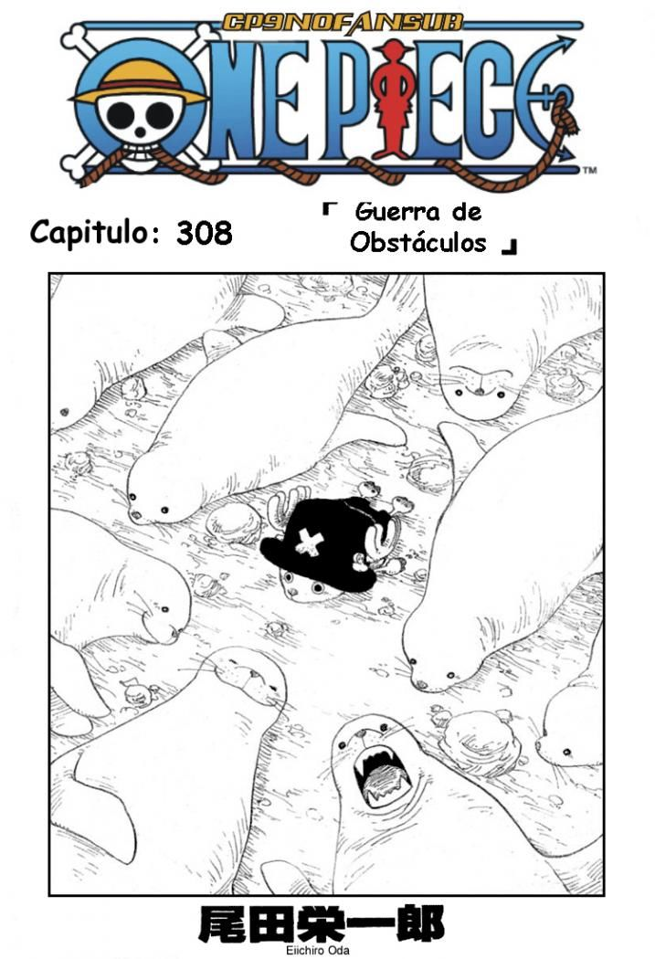 https://c5.ninemanga.com/es_manga/50/114/309537/a017354db609bf4ac118471cb8d301c4.jpg Page 1