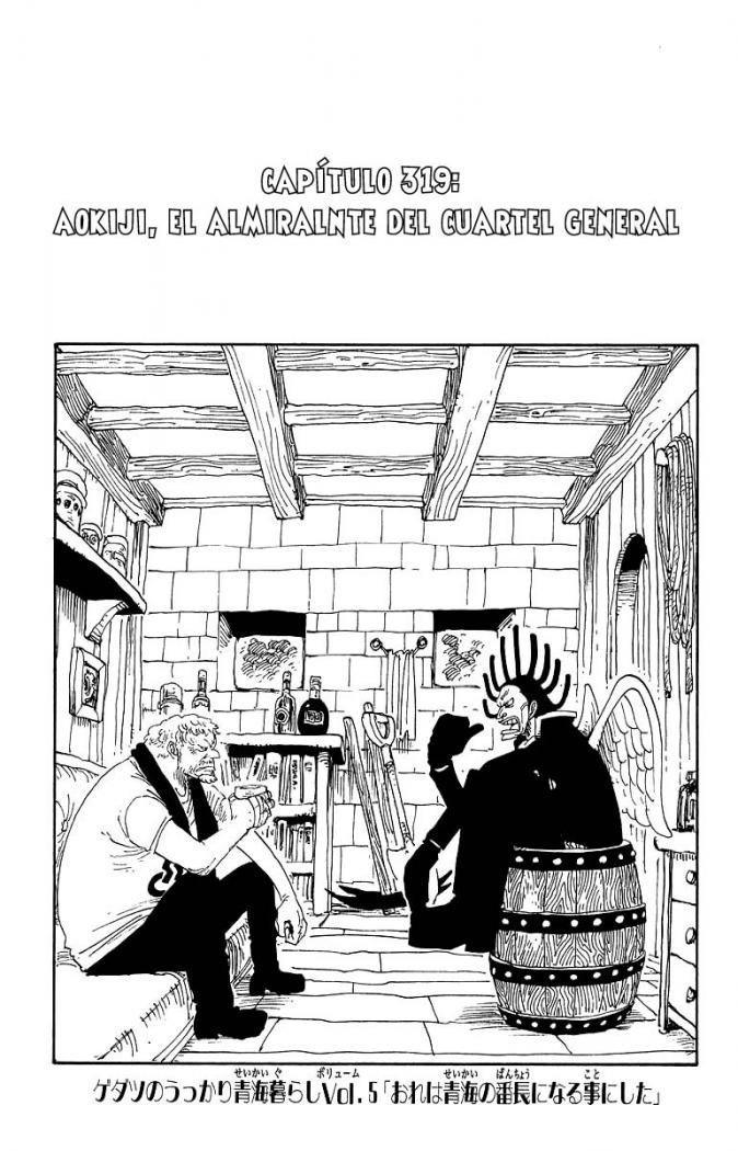 https://c5.ninemanga.com/es_manga/50/114/309553/6a59767ffedbb0c50130b5f43340d816.jpg Page 1