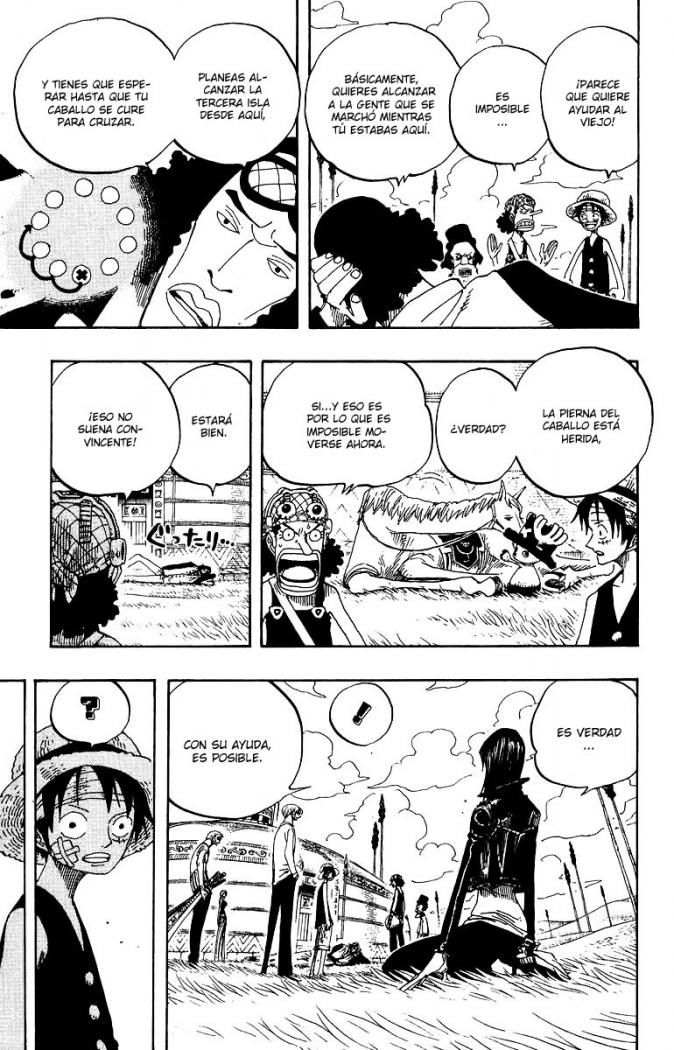 https://c5.ninemanga.com/es_manga/50/114/309553/cacc2da60b16012ba5367a88d93375e5.jpg Page 9