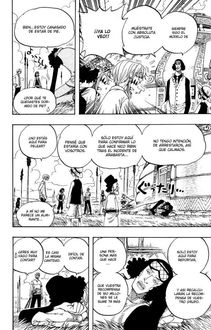 https://c5.ninemanga.com/es_manga/50/114/309553/f9cf9ae3220a49d08fc3d463c5802025.jpg Page 6