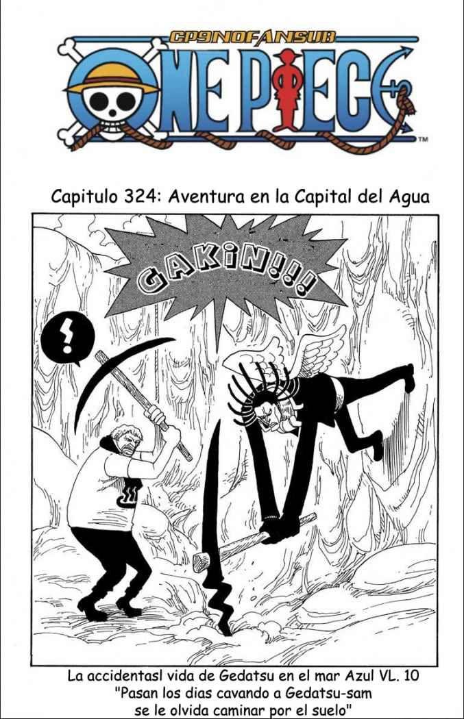 https://c5.ninemanga.com/es_manga/50/114/309561/8e41bc3a65adf0140657739b80141e54.jpg Page 1