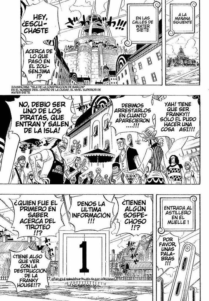 https://c5.ninemanga.com/es_manga/50/114/309576/d281adf33ecbc93e6d6364146dbfa92d.jpg Page 4