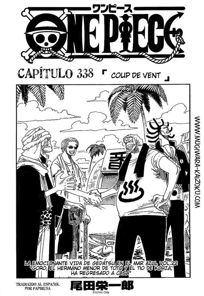 https://c5.ninemanga.com/es_manga/50/114/309582/91da4e7241d7ad467cb4127f4374a3c4.jpg Page 1
