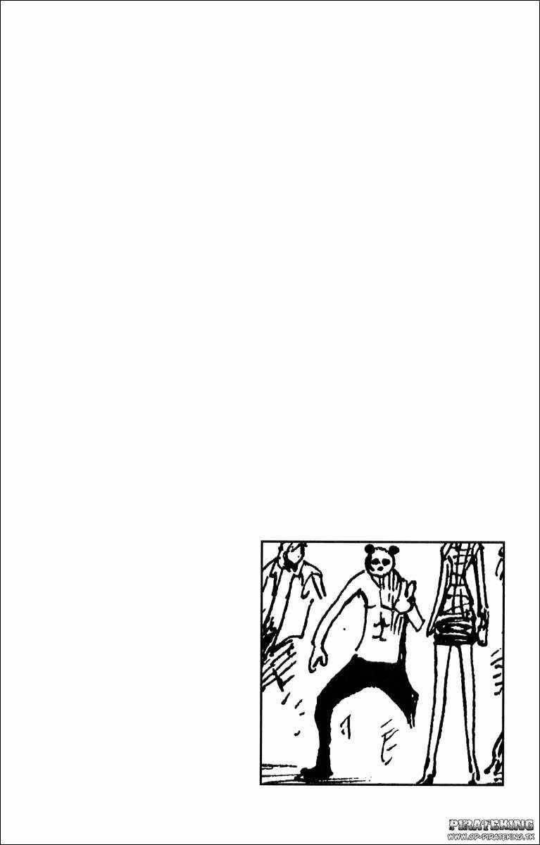 https://c5.ninemanga.com/es_manga/50/114/309603/40eae2780e80243bf0324b4557ee2fd8.jpg Page 2