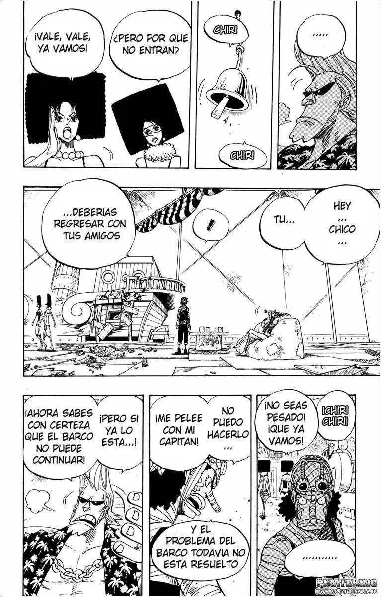 https://c5.ninemanga.com/es_manga/50/114/309603/8d3631b58afe48122278995fa0493afc.jpg Page 4