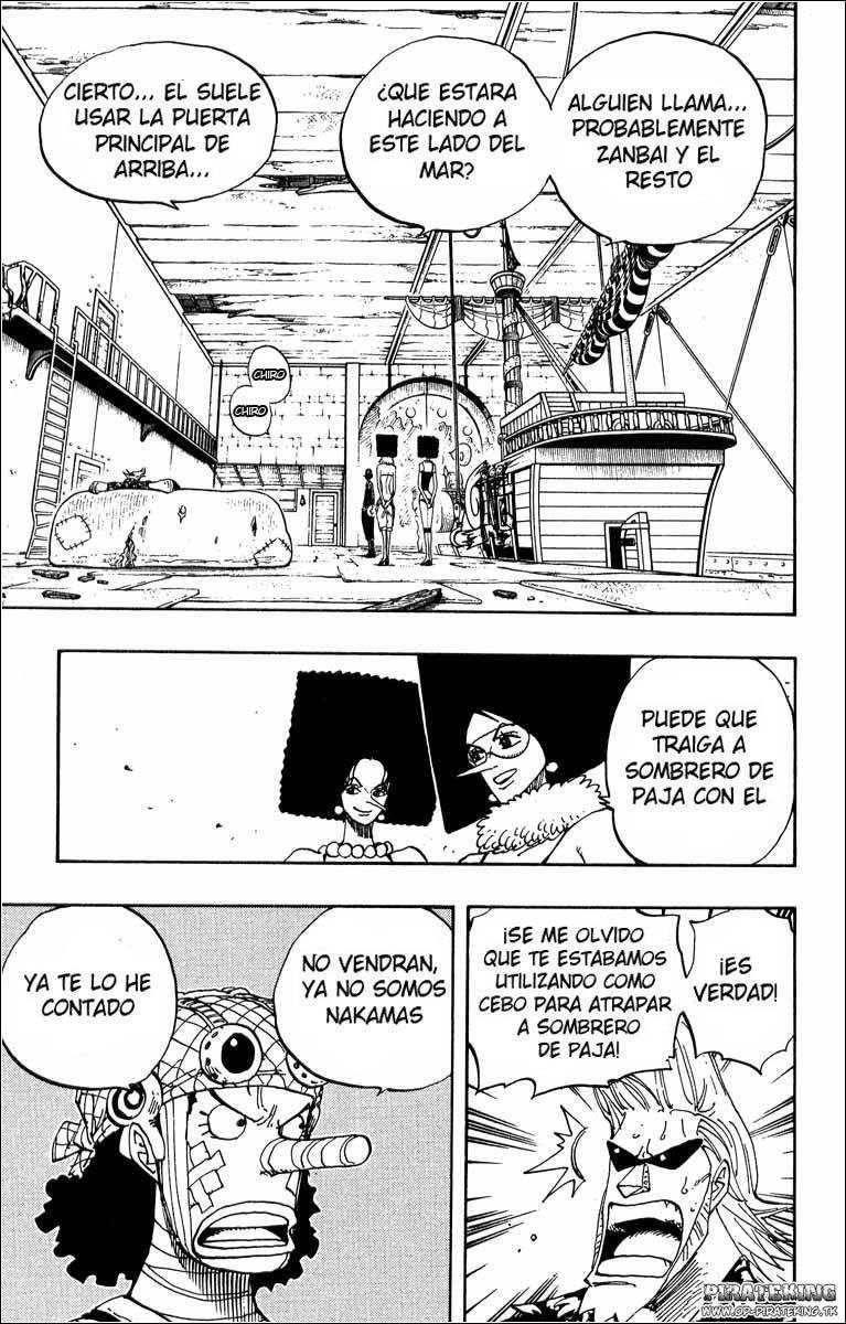 https://c5.ninemanga.com/es_manga/50/114/309603/aec851e565646f6835e915293381e20a.jpg Page 3