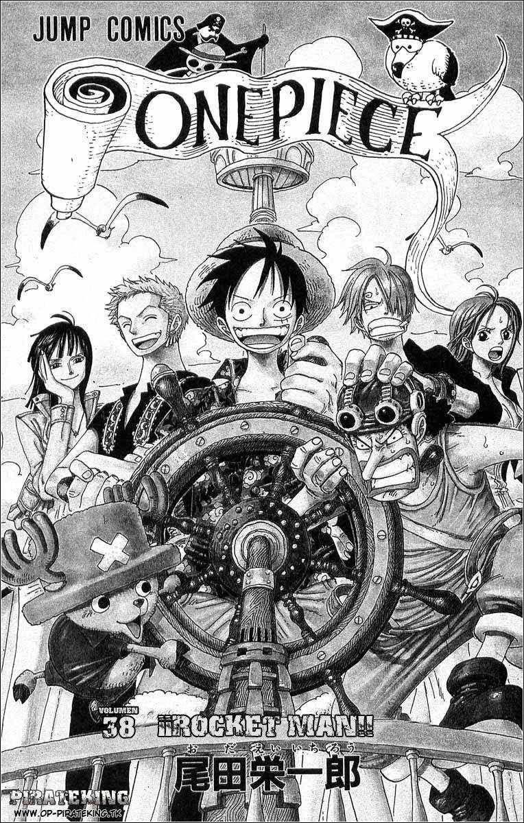 https://c5.ninemanga.com/es_manga/50/114/309613/12283a86d9bc01d1e79d01e5cc678133.jpg Page 1
