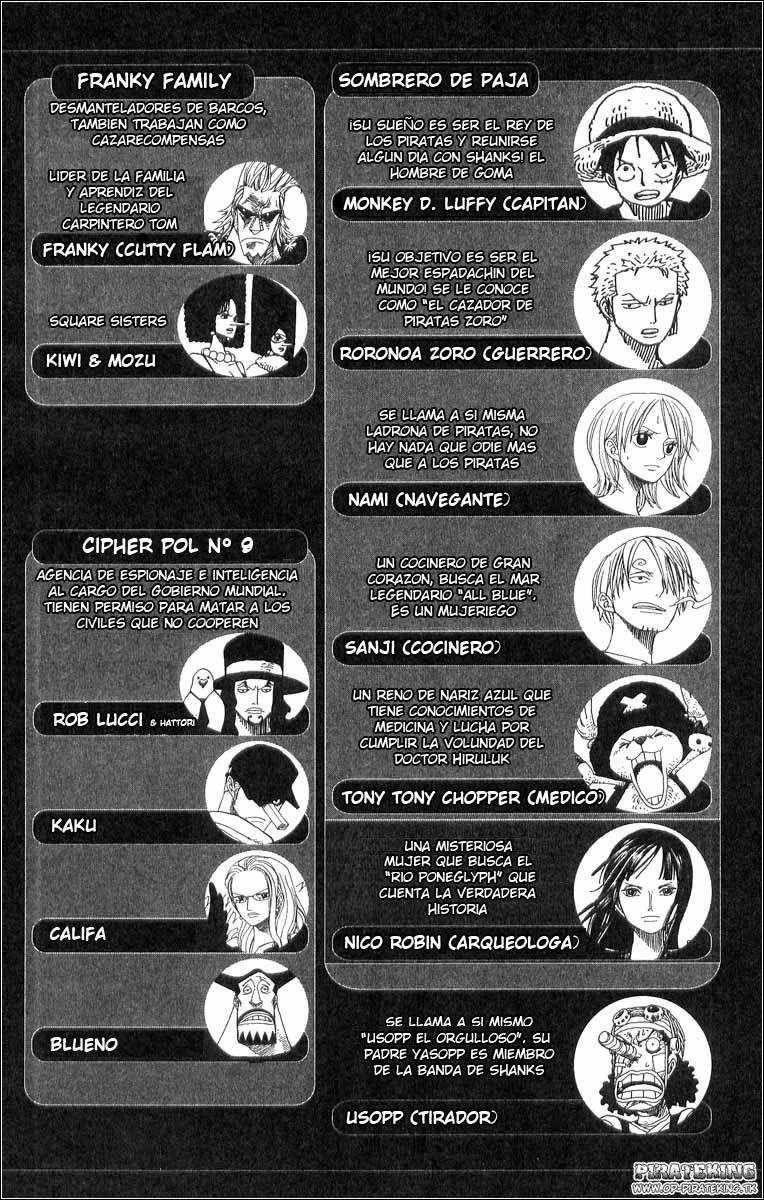 https://c5.ninemanga.com/es_manga/50/114/309613/8562ae5e286544710b2e7ebe9858833b.jpg Page 2