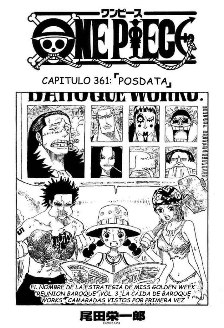 https://c5.ninemanga.com/es_manga/50/114/309618/faddbbf0f10163477a27b81367104982.jpg Page 1
