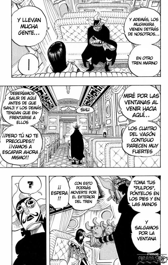 https://c5.ninemanga.com/es_manga/50/114/309633/32588d6ea5bb9f4fab3cac9c22b9f1ac.jpg Page 3