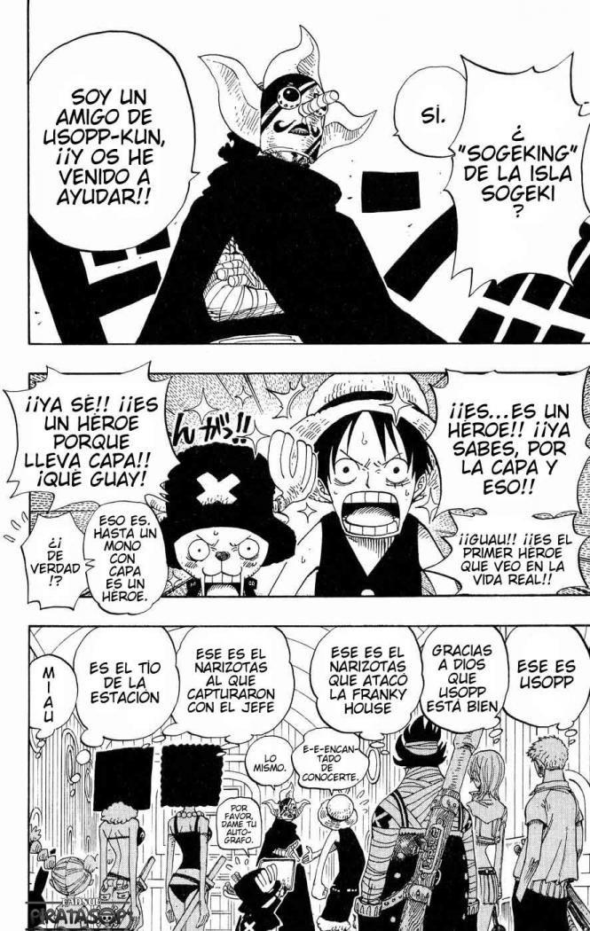 https://c5.ninemanga.com/es_manga/50/114/309642/21964698b7df1cefa6befc89697f5293.jpg Page 2