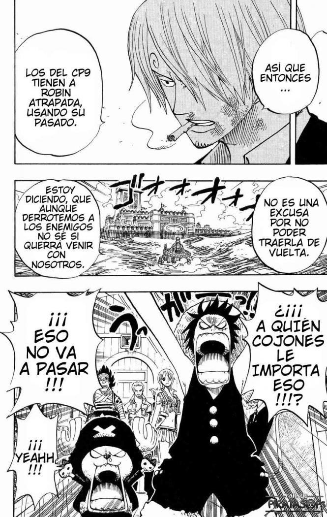 https://c5.ninemanga.com/es_manga/50/114/309642/69eb1fa7a8b30d8e7bcfc61f5c9c7d96.jpg Page 4