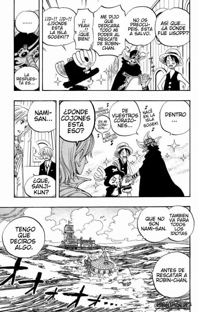 https://c5.ninemanga.com/es_manga/50/114/309642/9e36d5294d8f32155b8178bb26fd024c.jpg Page 3