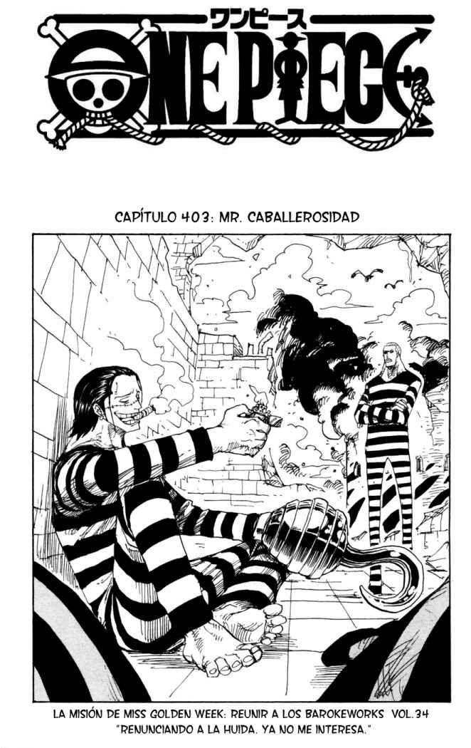https://c5.ninemanga.com/es_manga/50/114/309679/db529fd87084ec6e5e9c6ccb9a9032be.jpg Page 2