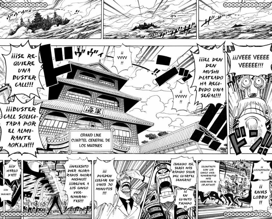 https://c5.ninemanga.com/es_manga/50/114/309687/0d3e39daa6f8414f6118900ec9860602.jpg Page 5