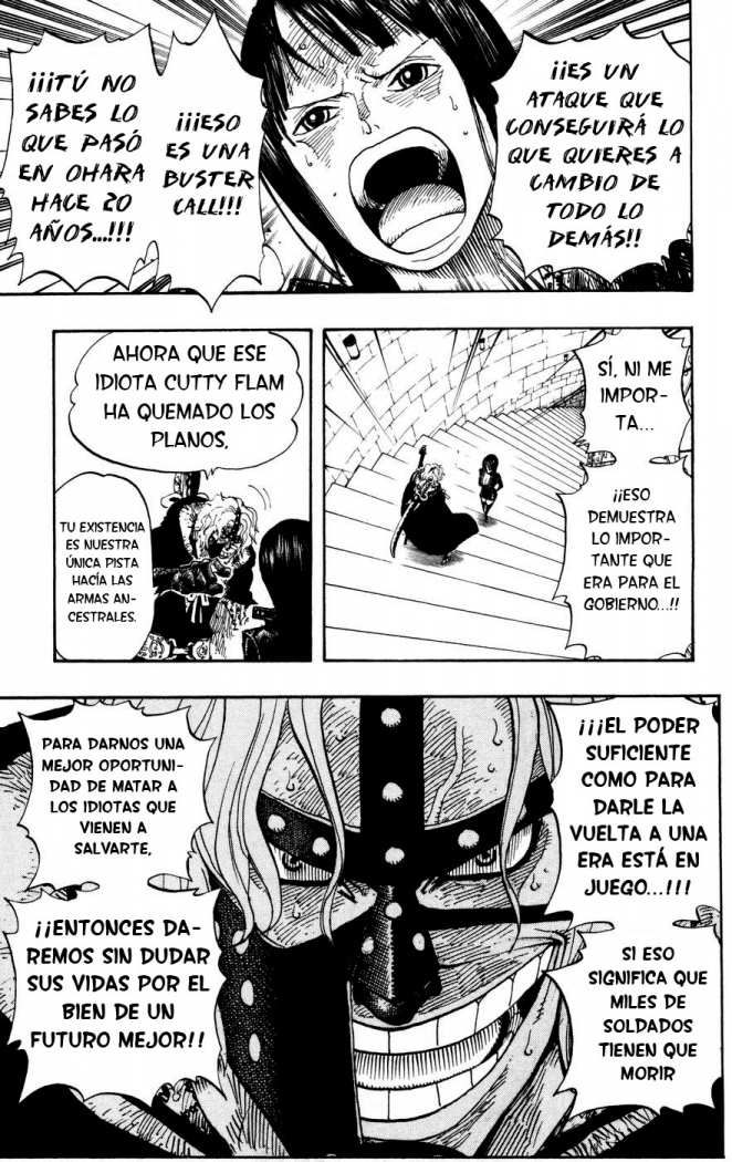 https://c5.ninemanga.com/es_manga/50/114/309687/91ab82a786bdbccd20aa63772937bfc0.jpg Page 9