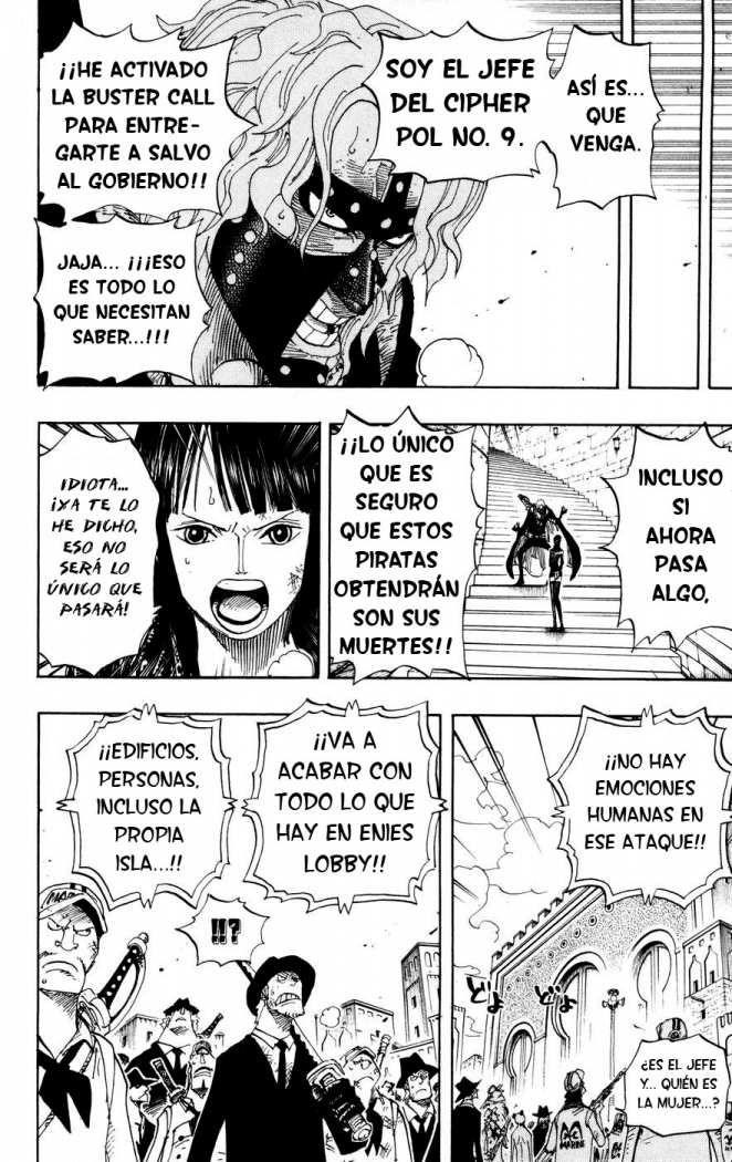 https://c5.ninemanga.com/es_manga/50/114/309687/9cb350007a9ec30611fca03b05071693.jpg Page 8