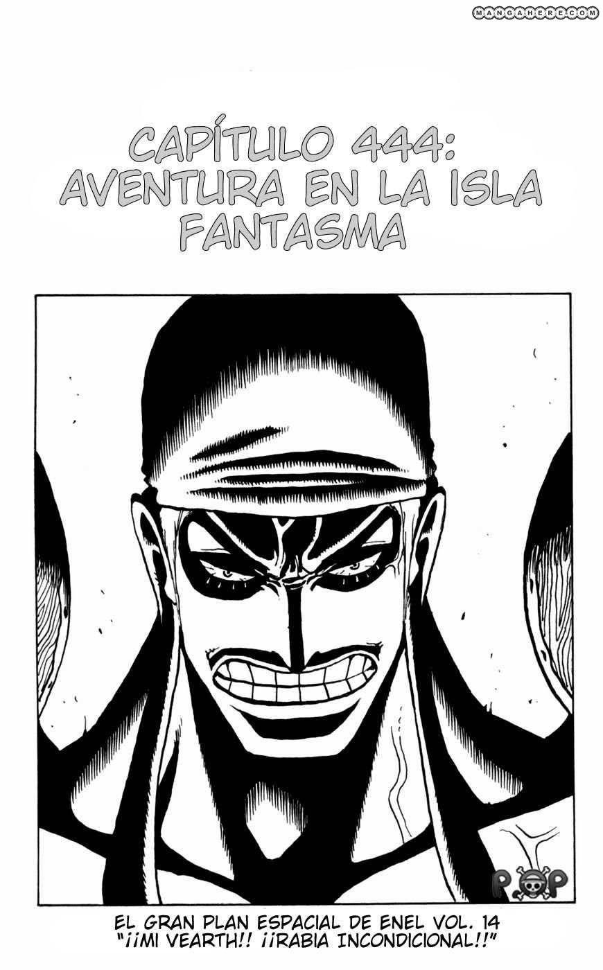 https://c5.ninemanga.com/es_manga/50/114/309734/96483b00ce708a926f9657f27569c812.jpg Page 1