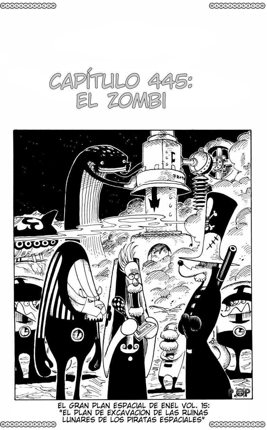 https://c5.ninemanga.com/es_manga/50/114/309735/e46060ebe60134e00b6c6bbcfe77e1f6.jpg Page 1