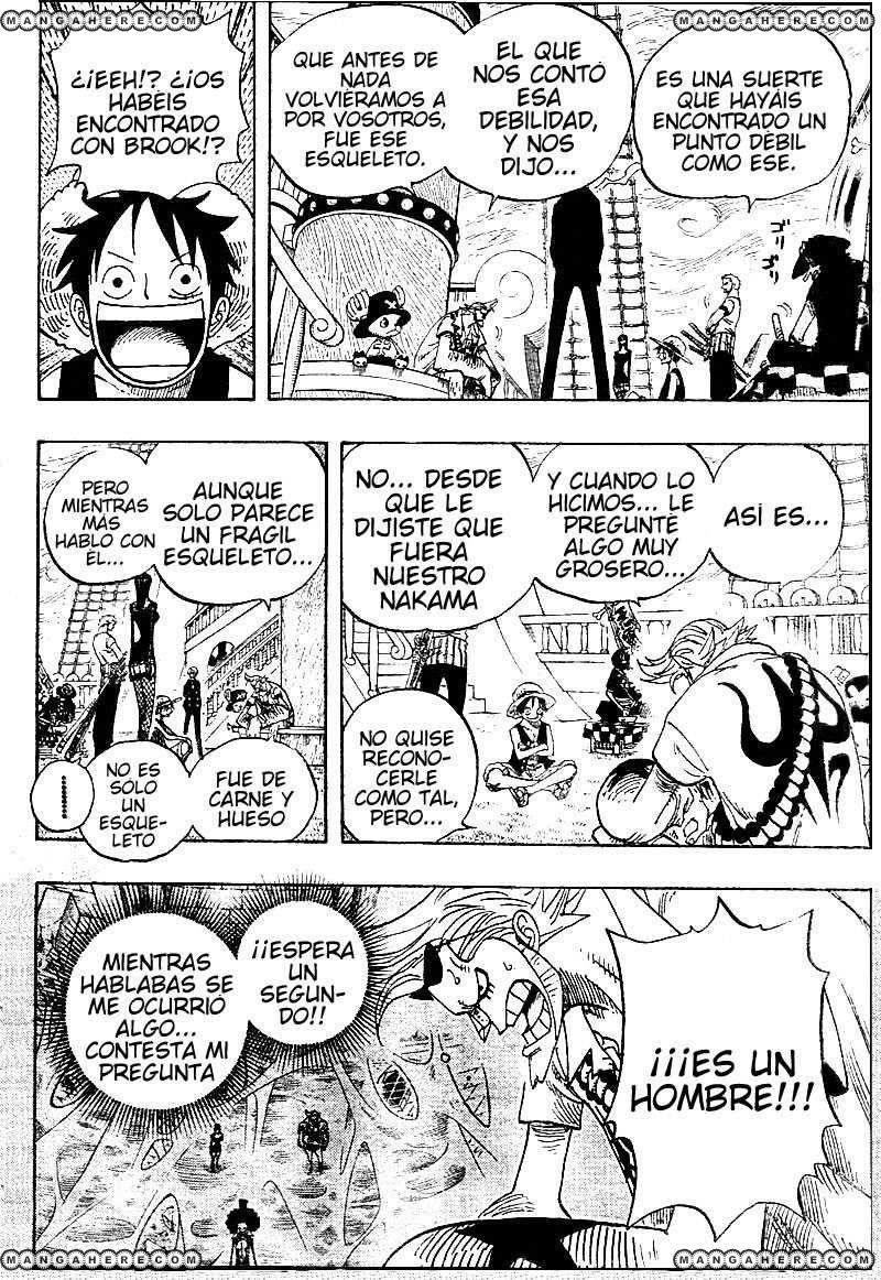 https://c5.ninemanga.com/es_manga/50/114/309753/ac1ae6a547bf25a11284c7595eff6df7.jpg Page 6