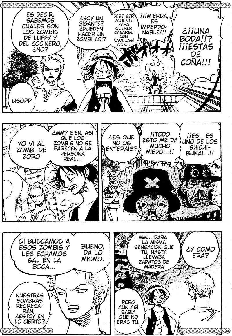 https://c5.ninemanga.com/es_manga/50/114/309753/f011770ef5d1a9b1fcb90873f83efe12.jpg Page 5