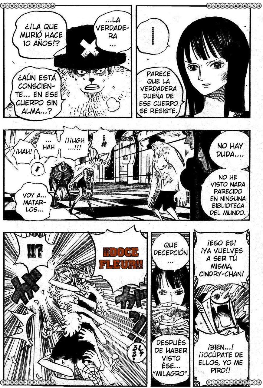 https://c5.ninemanga.com/es_manga/50/114/309768/0a9612880adf61ac669c2eb54e4207e3.jpg Page 3