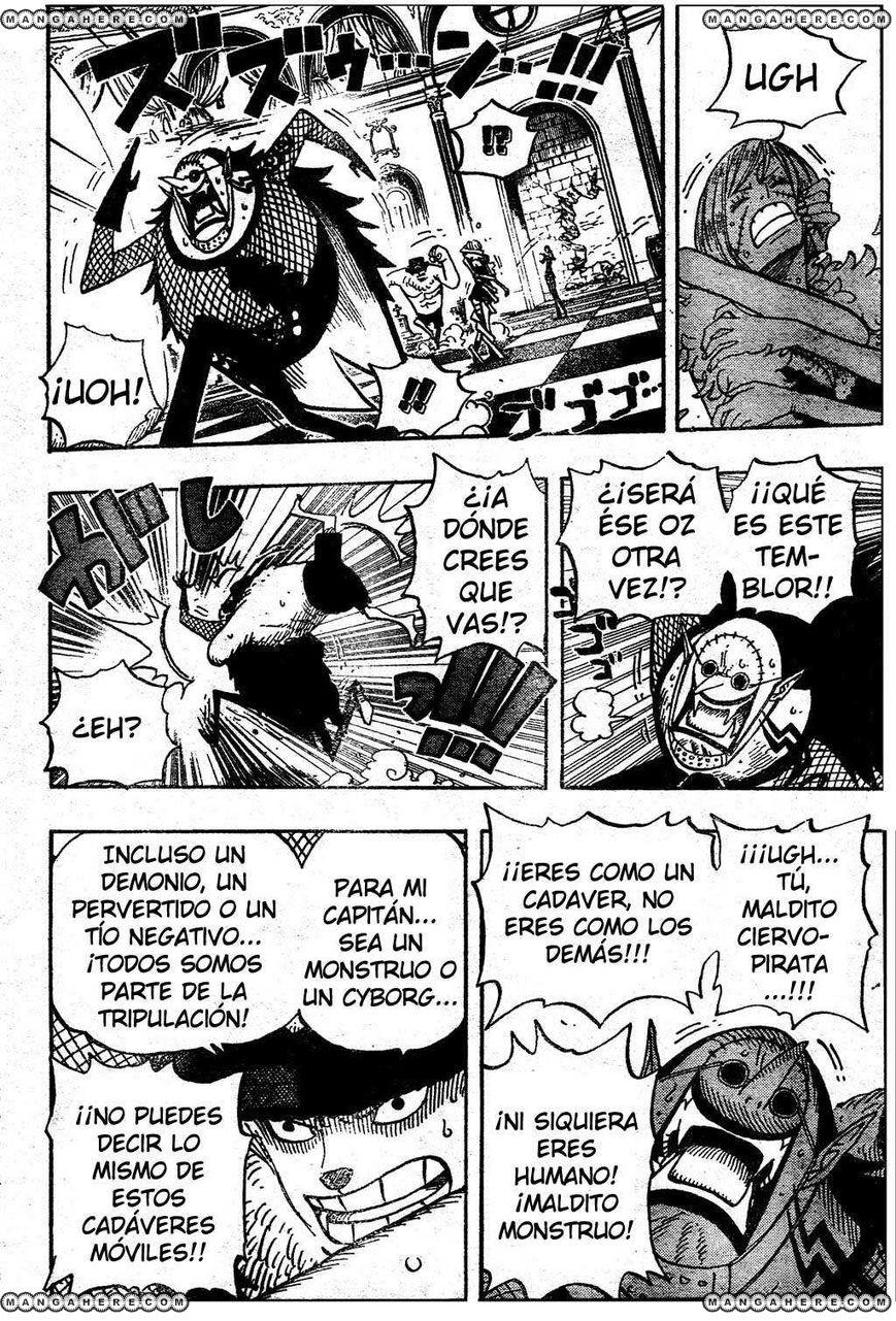 https://c5.ninemanga.com/es_manga/50/114/309768/4e30b664524952501005892862423ad1.jpg Page 4