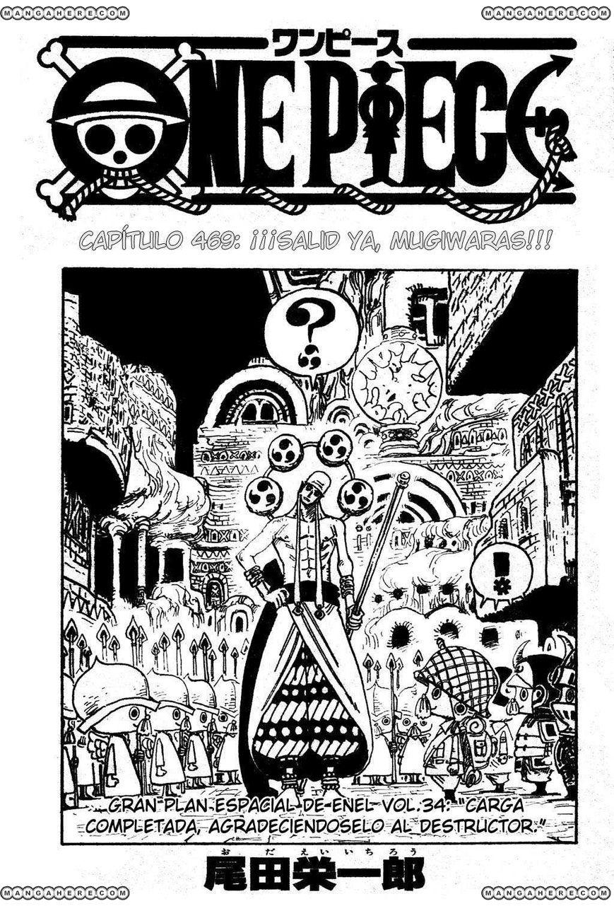 https://c5.ninemanga.com/es_manga/50/114/309768/9c56344bed5a7344b84e0be84f95a5a0.jpg Page 1