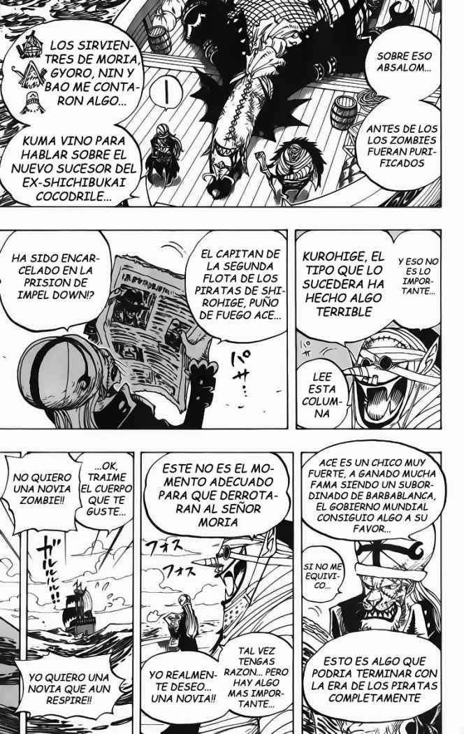 https://c5.ninemanga.com/es_manga/50/114/309792/9682c60836265a4a17e7d79e08da0928.jpg Page 3