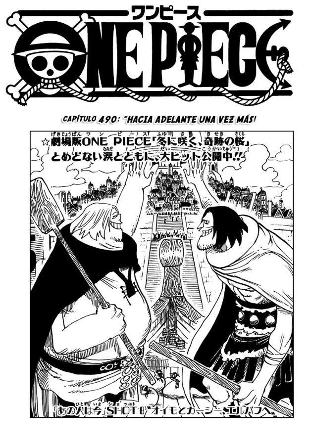 https://c5.ninemanga.com/es_manga/50/114/309797/db6040c329c81f77c902cc63b2b74aca.jpg Page 1