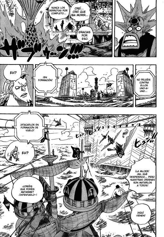 https://c5.ninemanga.com/es_manga/50/114/309802/4908744a7082090a05221fc94adce9db.jpg Page 5