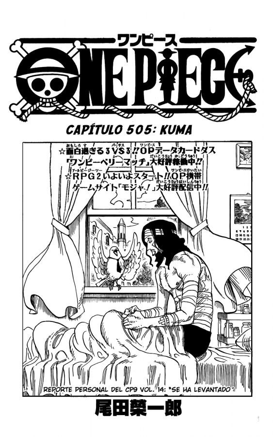 https://c5.ninemanga.com/es_manga/50/114/309818/e4c400432d41f39c583d3743a8e0d434.jpg Page 1