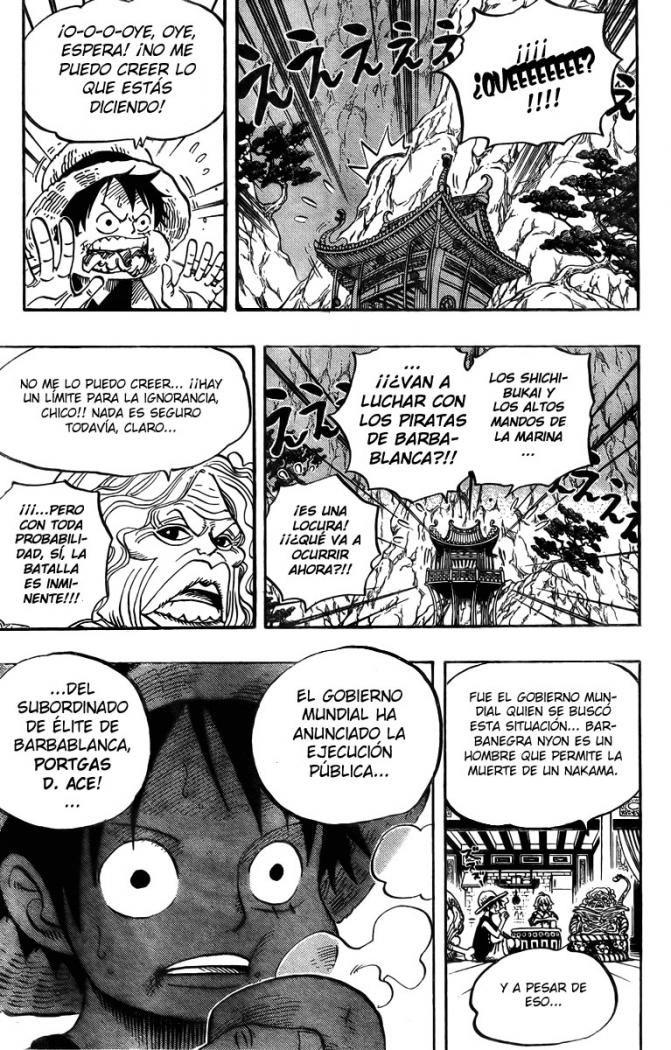 https://c5.ninemanga.com/es_manga/50/114/309844/53be5037beb270a5e1a29e6e3d915272.jpg Page 7